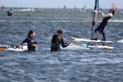 1 10 240x160 - Kursy Windsurfing Chałupy