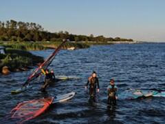 12 1 240x180 - Kursy Windsurfing Chałupy