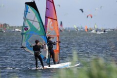2 1 240x160 - Kursy Windsurfing Chałupy