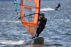 4 1 240x160 - Kursy Windsurfing Chałupy