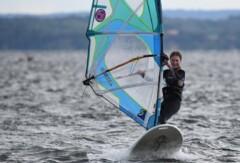 5 240x163 - Kursy Windsurfing Chałupy