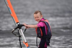 6 1 240x160 - Kursy Windsurfing Chałupy