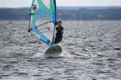 7 1 240x160 - Kursy Windsurfing Chałupy