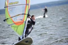 8 1 240x160 - Kursy Windsurfing Chałupy